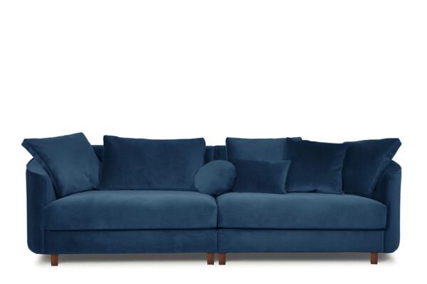 Sofa JN415