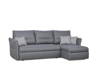 Kampinė sofa JST695