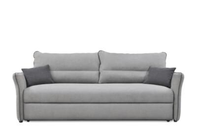 Sofa JST690
