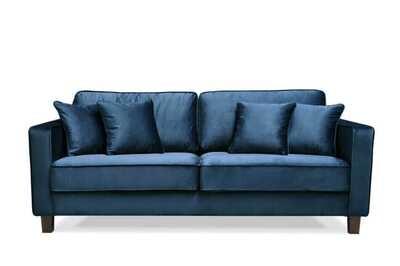Sofa KN323