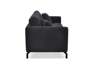 Sofa KPI373