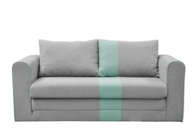 Sofa MNK415