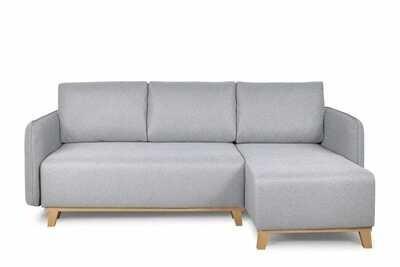 Kampinė sofa MR171