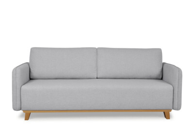 Sofa MR420