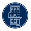 AACC Online Store