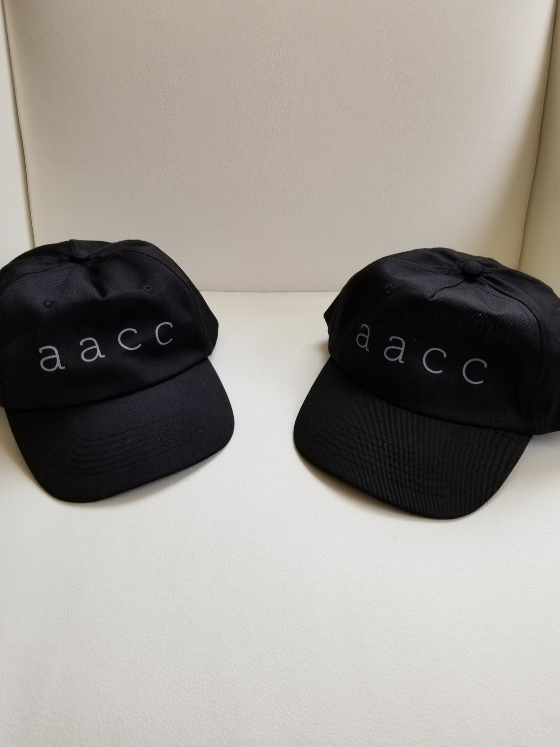 AACC Hat (Two Discount Special!)