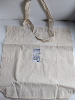 AACC Tote Bags
