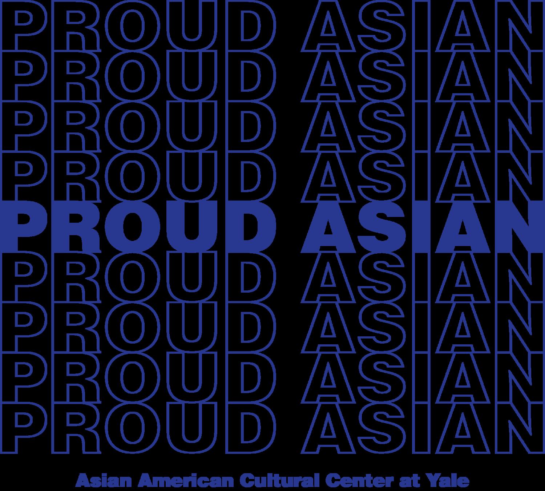 'Proud Asian' Short Sleeve Shirt