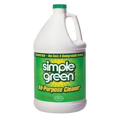 Green All Purpose Cleaner
