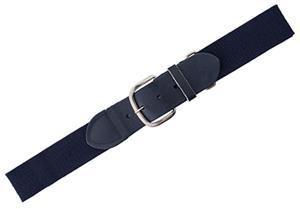 Uniform Belt