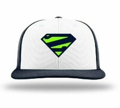 2020 Baseball Hat