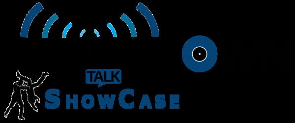 The ShakeDown ShowCase