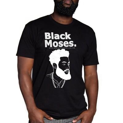 Black Moses