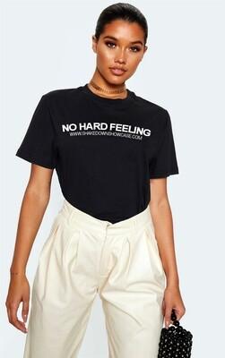 NO HARD FEELING (SHAKEDOWNSHOWCASE.COM)
