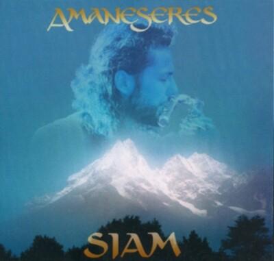 DISCO MUSICA mp3 / AmaneSeres