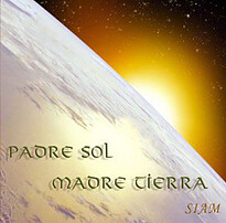 DISCO MUSICA mp3 / Padre Sol Madre Tierra