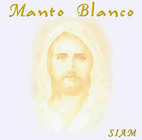 DISCO MUSICA mp3 / Manto Blanco