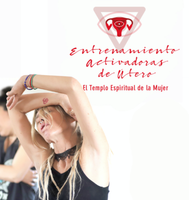 ENTRENAMIENTO ONLINE ACTIVADORAS DE UTERO