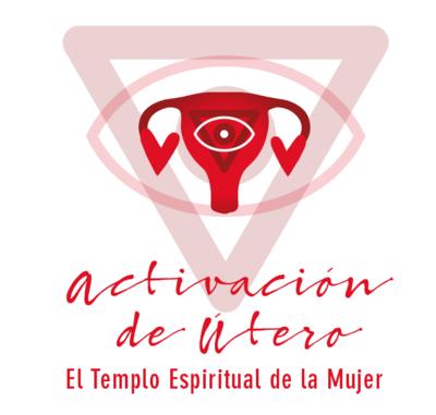 TALLER ONLINE ACTIVACION DE UTERO + LIBRO SANGRADO LIBRE