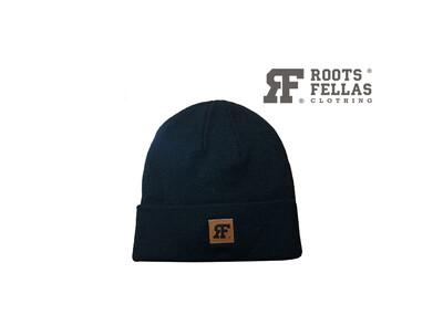 Beanie Hat RF