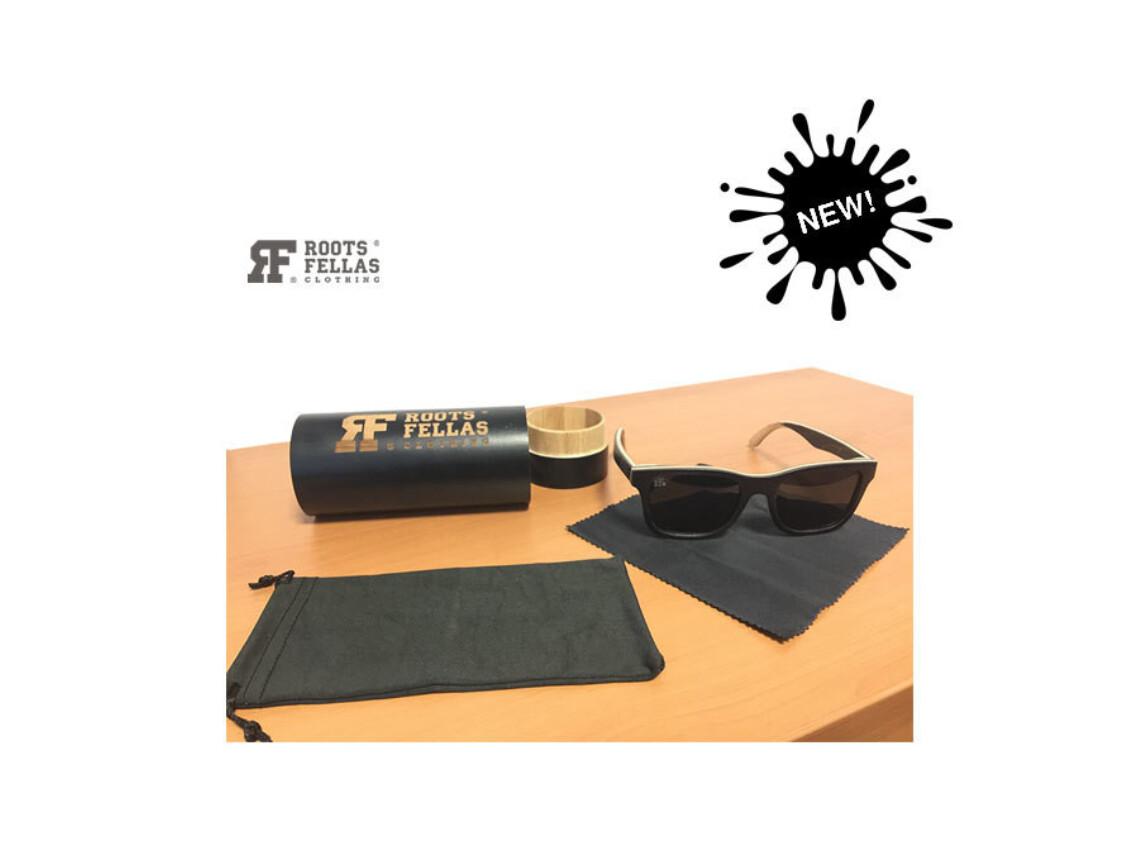 RF Black