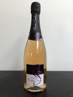 Paul Sadi: Rosé