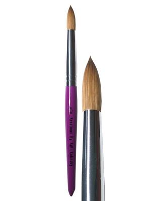 KBK #16 Acrylic Brush
