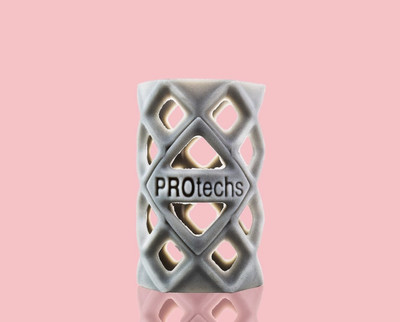 PROtechs Finger Protector *Mixed Sizes