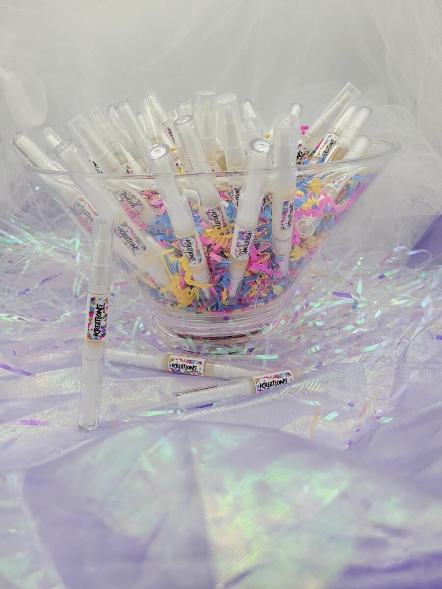 Goddess Cuticle Pens