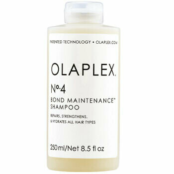Olaplex No4 Bond Maintenance Shampoo