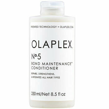 Olaplex No5 Bond Maintenance Conditioner