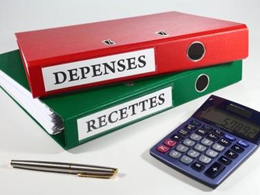Gérer les comptes courants associés (18 janvier - Valdahon)