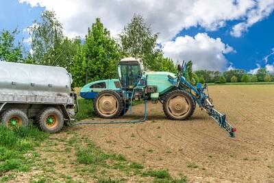 Conduite de la fertilisation des prairies : Du diagnostic à l'action ciblée (Mars 2021 - Valdahon)
