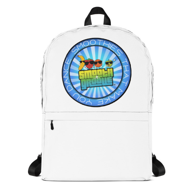 SNG BACKPACK