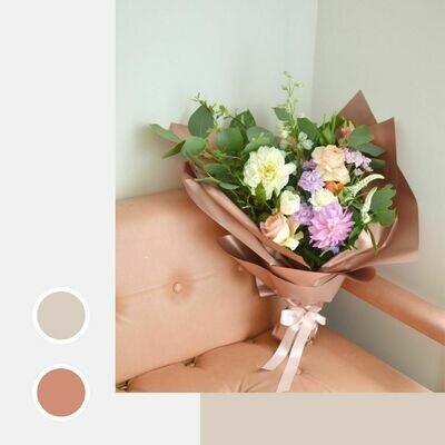 Florist's Choice (Surprise me!)