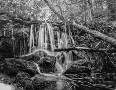 Waterfalls | 16