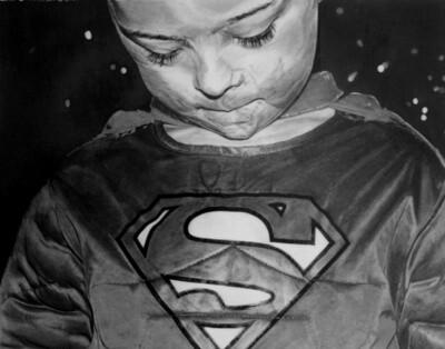 My little Superman | 11