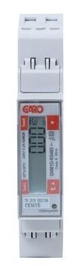 GARO energimätare 1-fas