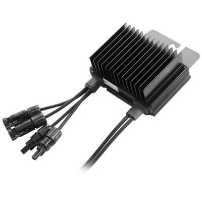 Solaredge DC OPTIMERARE 370W/125V/MC4