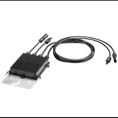 Solaredge DC optimerare P600-RL