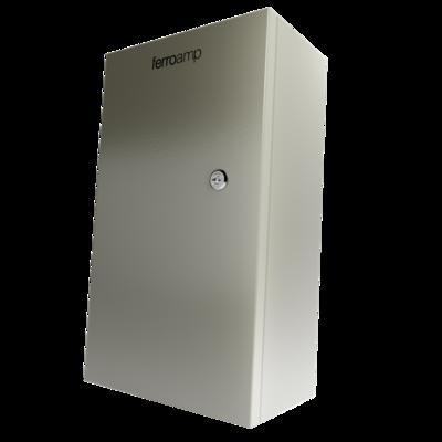 Ferroamp distributionsbox 5st SSO