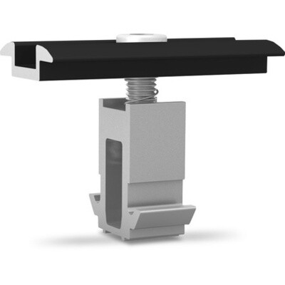 k2 Miniclamp mittklämma