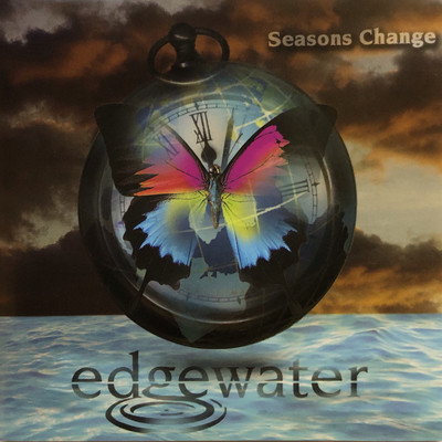 Seasons Change (Edgewater, 2003)