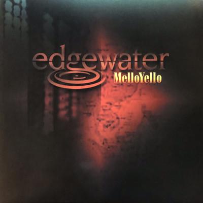 Mello Yello (Edgewater, 2008)