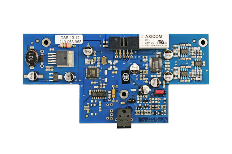 Violectric Optical 24/192 Internal DAC