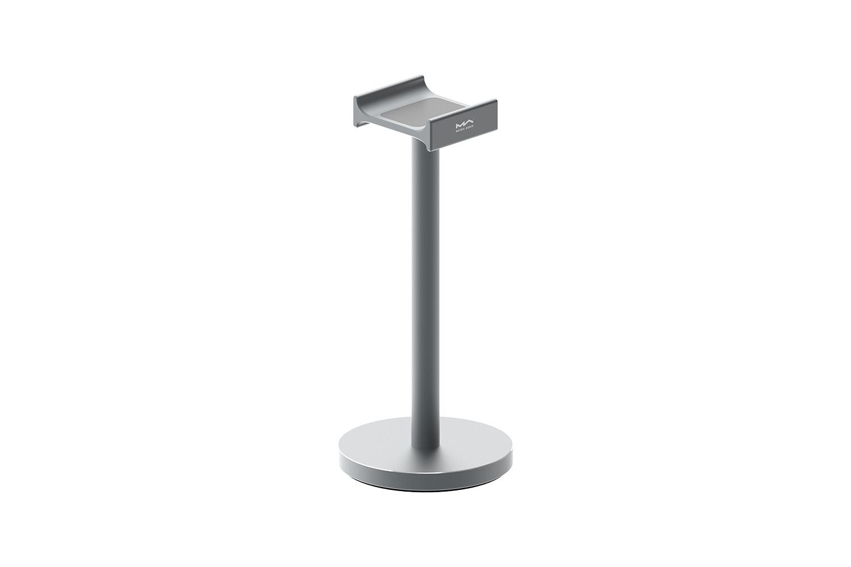 Matrix CNC Aluminum Headphone Stand