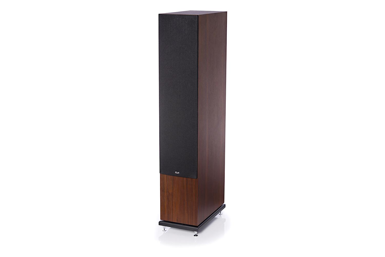 KLH Kendall Floorstanding Loudspeaker - Pair