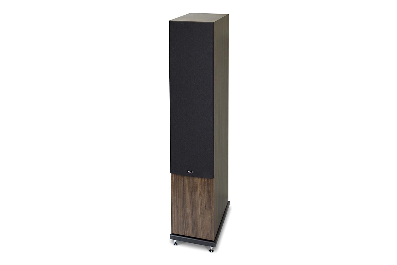 KLH Concord Floorstanding Loudspeaker - Pair