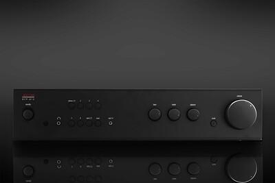 Adcom GFP-815 Pre-amplifier