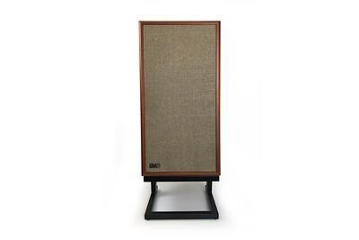 KLH Model Five Loudspeaker - Pair
